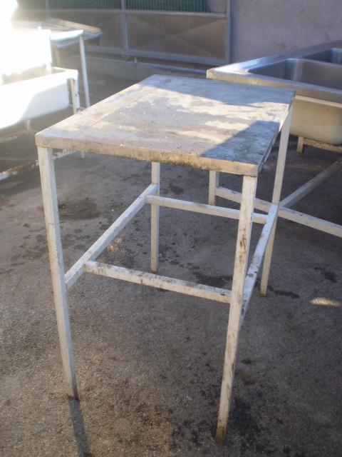 Beltéri szett (asztal+szék) EGYBEN ELADÓ! 35.000 Ft (+áfa